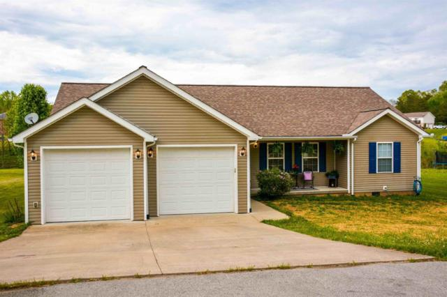 125 Stoney Brook Drive, Corbin, KY 40701 (MLS #1908614) :: Nick Ratliff Realty Team