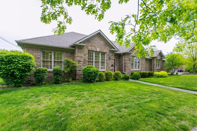 3000 Dunnston Lane, Lexington, KY 40513 (MLS #1908834) :: The Lane Team
