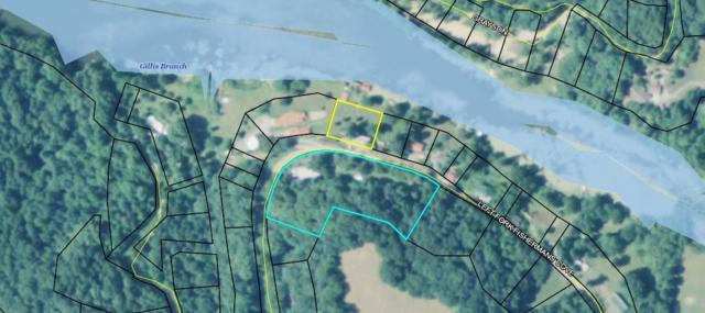 713 Left Fork Fishermans Cove Road, London, KY 40741 (MLS #1908945) :: Nick Ratliff Realty Team