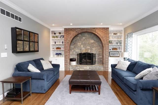 757 Andover Village Drive, Lexington, KY 40509 (MLS #1909631) :: Shelley Paterson Homes | Keller Williams Bluegrass