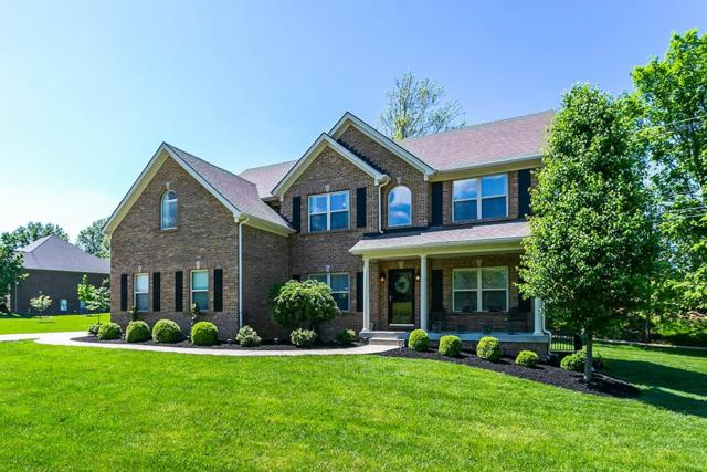 4101 John Alden, Lexington, KY 40504 (MLS #1909672) :: Nick Ratliff Realty Team