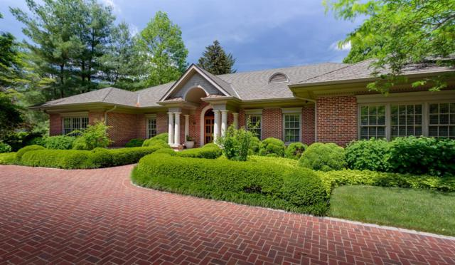 1548 Lakewood Drive, Lexington, KY 40502 (MLS #1910047) :: The Lane Team