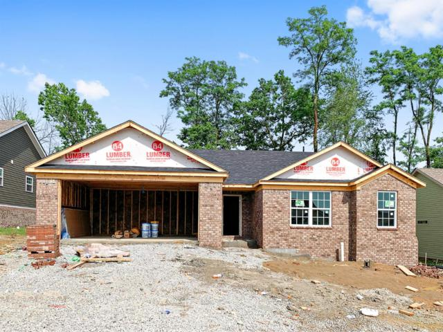 Heritage Place Real Estate & Homes for Sale in Richmond, KY  See All