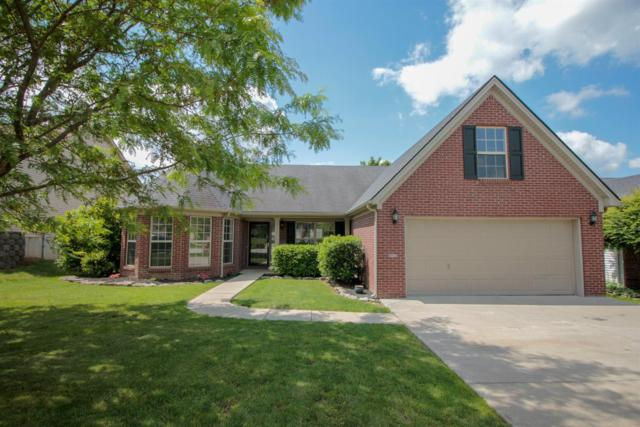 103 Brahms Court, Georgetown, KY 40324 (MLS #1910303) :: The Lane Team