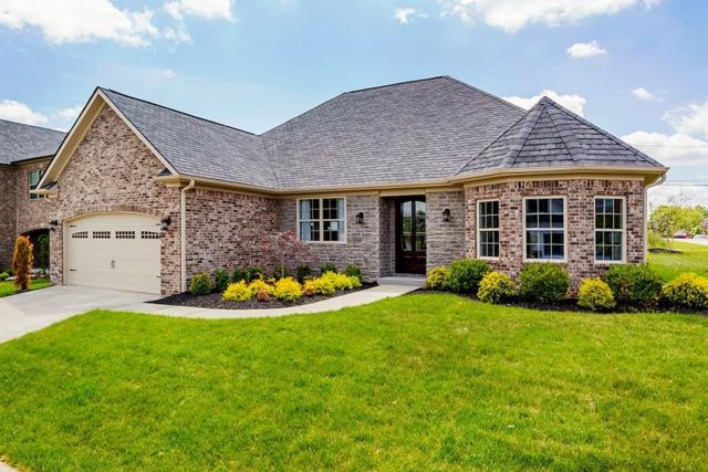 2600 Lucca Place, Lexington, KY 40509 (MLS #1910582) :: Nick Ratliff Realty Team