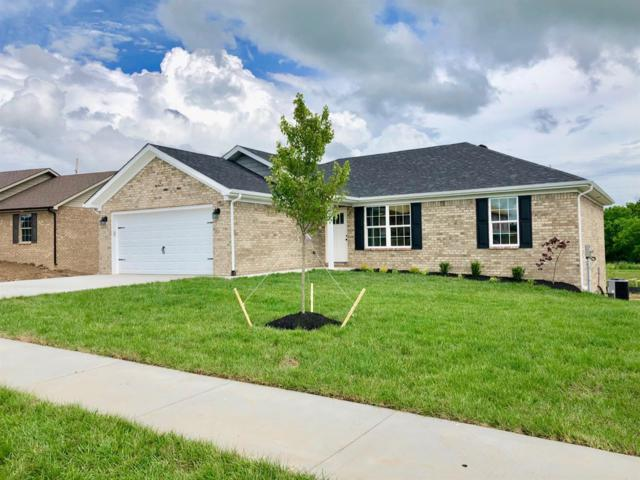 526 Southern Cross Drive, Richmond, KY 40475 (MLS #1910919) :: Nick Ratliff Realty Team