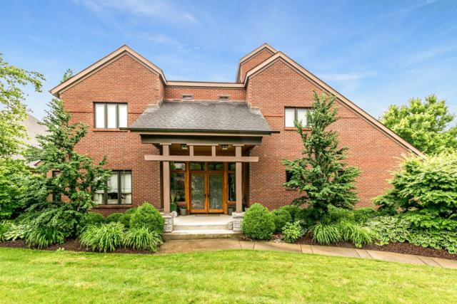 2205 Guilford Lane, Lexington, KY 40513 (MLS #1911166) :: The Lane Team
