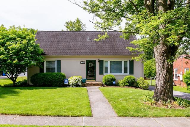604 Cecil Way, Lexington, KY 40503 (MLS #1911290) :: Nick Ratliff Realty Team