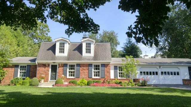 1818 Parkers Mill Road, Lexington, KY 40504 (MLS #1911360) :: Joseph Delos Reyes | Ciara Hagedorn