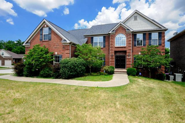 3861 Ormesby Place, Lexington, KY 40515 (MLS #1911901) :: Nick Ratliff Realty Team