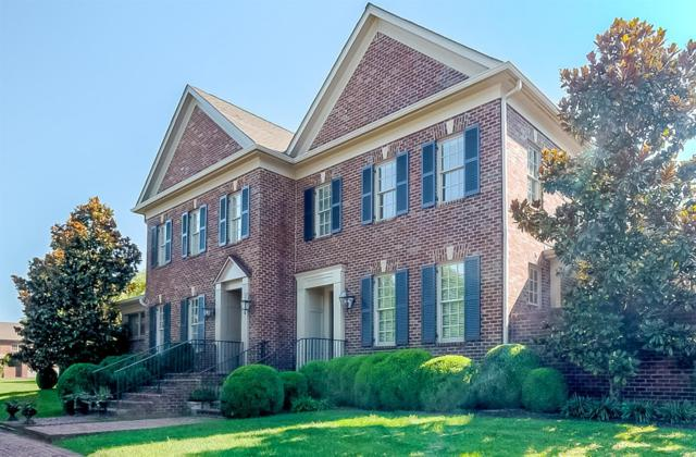 3421 Briercroft Way, Lexington, KY 40509 (MLS #1912837) :: Nick Ratliff Realty Team