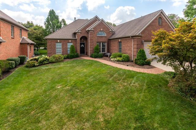 5016 Ivybridge Drive, Lexington, KY 40515 (MLS #1915439) :: Joseph Delos Reyes | Ciara Hagedorn