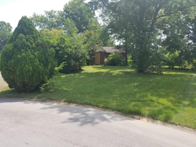 1805 Curtis Court, Lexington, KY 40505 (MLS #1915844) :: Nick Ratliff Realty Team