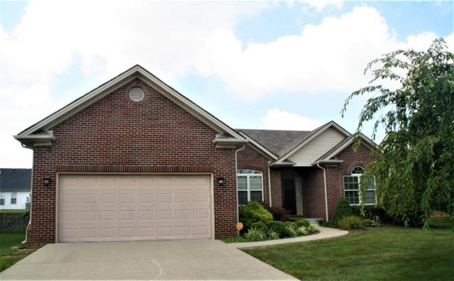 2872 Jenna Rest, Lexington, KY 40511 (MLS #1916119) :: Nick Ratliff Realty Team