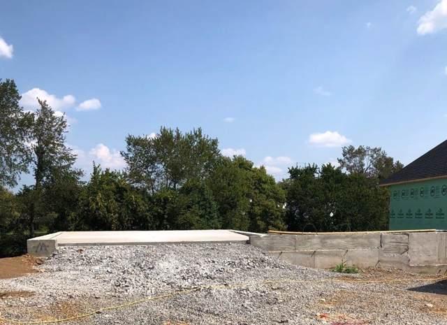 226 W Showalter Drive, Georgetown, KY 40324 (MLS #1916519) :: Nick Ratliff Realty Team