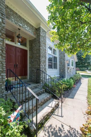 1715 Pintail Drive, Lexington, KY 40511 (MLS #1917579) :: Nick Ratliff Realty Team