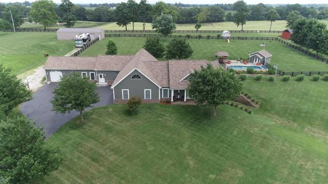 104 Holton Way, Georgetown, KY 40324 (MLS #1918154) :: Nick Ratliff Realty Team