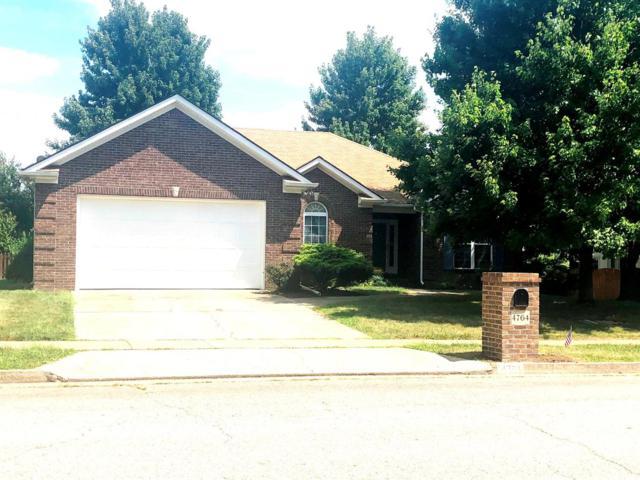 4764 Agape Drive, Lexington, KY 40514 (MLS #1918437) :: Nick Ratliff Realty Team