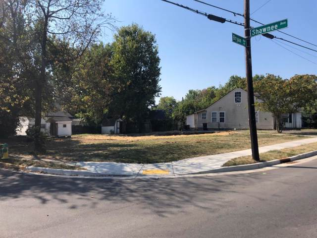 1410 Bryan Avenue, Lexington, KY 40505 (MLS #1920651) :: Nick Ratliff Realty Team