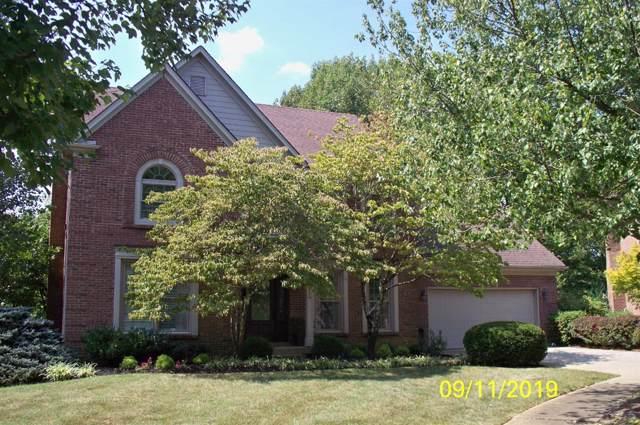 2408 Woodruff Way, Lexington, KY 40515 (MLS #1920790) :: Nick Ratliff Realty Team