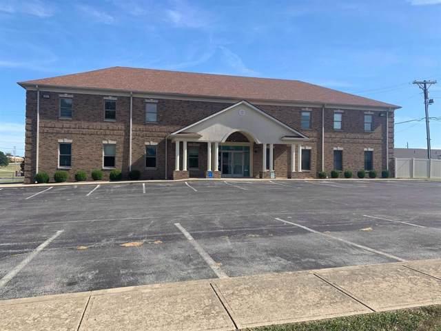 102 Ponder Court, Danville, KY 40422 (MLS #1921406) :: Robin Jones Group