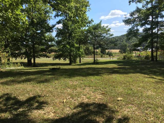 4756 Cumberland Falls Hwy, Corbin, KY 40701 (MLS #1922408) :: Better Homes and Garden Cypress