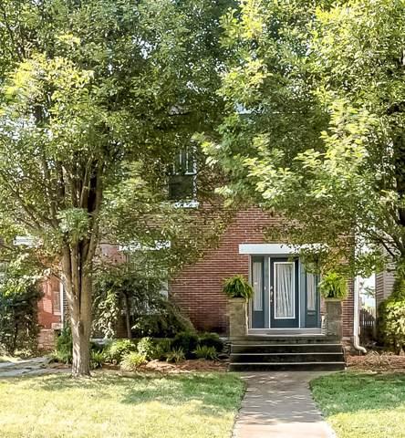 610 E High Street, Lexington, KY 40502 (MLS #1923317) :: Nick Ratliff Realty Team