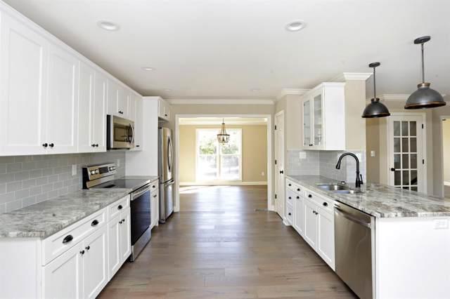 683 Gingermill Lane, Lexington, KY 40509 (MLS #1924272) :: Shelley Paterson Homes | Keller Williams Bluegrass