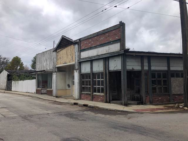 106 Oddville Avenue, Cynthiana, KY 41031 (MLS #1924300) :: Nick Ratliff Realty Team