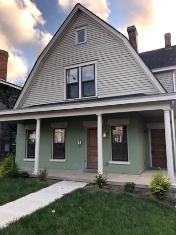 826 W Maxwell Street, Lexington, KY 40508 (MLS #1924305) :: Joseph Delos Reyes | Ciara Hagedorn
