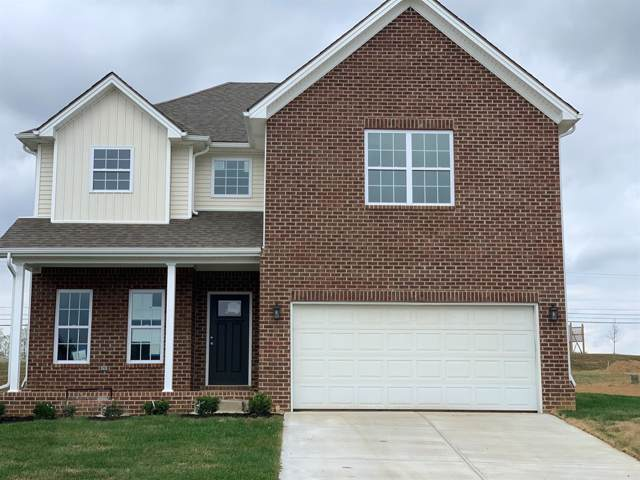111 Sequoia Bend Court, Georgetown, KY 40324 (MLS #1924644) :: Nick Ratliff Realty Team
