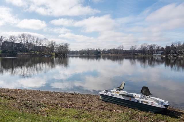 2414 Lake Park Road, Lexington, KY 40502 (MLS #1925491) :: Nick Ratliff Realty Team