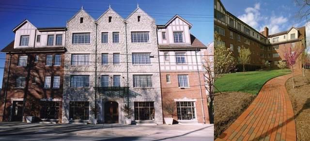 508 E Main Street, Lexington, KY 40508 (MLS #1925955) :: Nick Ratliff Realty Team
