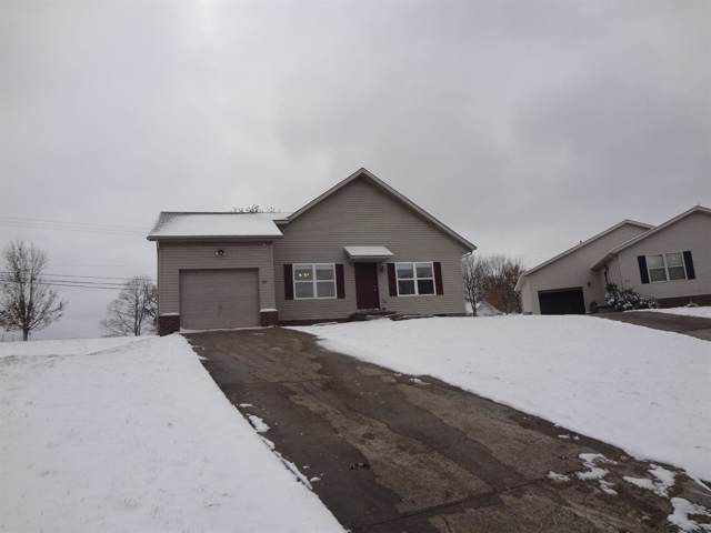 211 Moss Court, Winchester, KY 40391 (MLS #1926199) :: Nick Ratliff Realty Team
