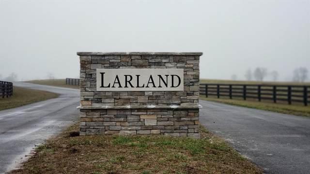 107 Larland Lane, Versailles, KY 40383 (MLS #1926785) :: Robin Jones Group