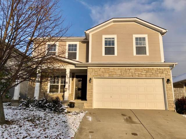 952 Applecross Dr., Lexington, KY 40511 (MLS #1926872) :: Nick Ratliff Realty Team