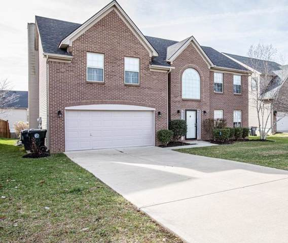 2908 Abinger Court, Lexington, KY 40511 (MLS #1927732) :: Nick Ratliff Realty Team