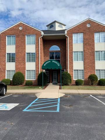 100 Mason Pointe, Maysville, KY 41056 (MLS #20000300) :: Nick Ratliff Realty Team