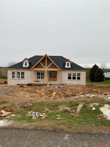 100 Winslow, Wilmore, KY 40390 (MLS #20001510) :: Shelley Paterson Homes   Keller Williams Bluegrass