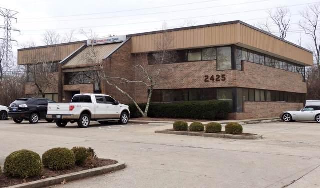 2425 Regency Road, Lexington, KY 40503 (MLS #20001546) :: Nick Ratliff Realty Team