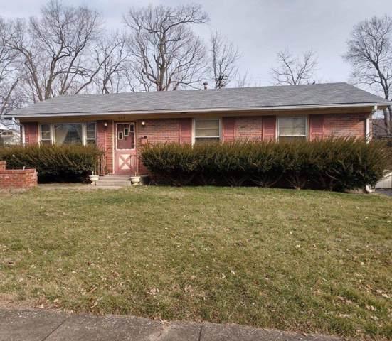 139 Tartan, Lexington, KY 40517 (MLS #20001876) :: Shelley Paterson Homes | Keller Williams Bluegrass