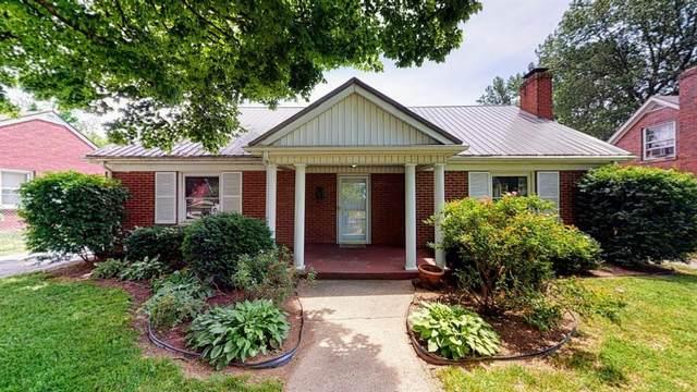 324 Taylor Drive, Lexington, KY 40511 (MLS #20003428) :: Shelley Paterson Homes | Keller Williams Bluegrass