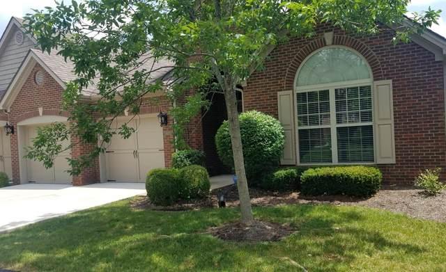 624 Blandville Road, Lexington, KY 40509 (MLS #20003560) :: Nick Ratliff Realty Team