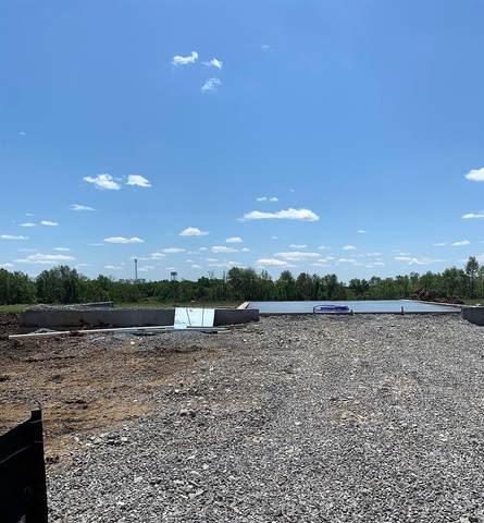 312 Bethel Harvest Drive, Nicholasville, KY 40356 (MLS #20006055) :: Shelley Paterson Homes | Keller Williams Bluegrass