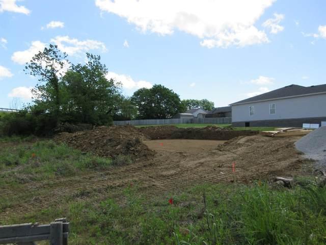 308 Jett Drive, Winchester, KY 40391 (MLS #20007561) :: Shelley Paterson Homes   Keller Williams Bluegrass