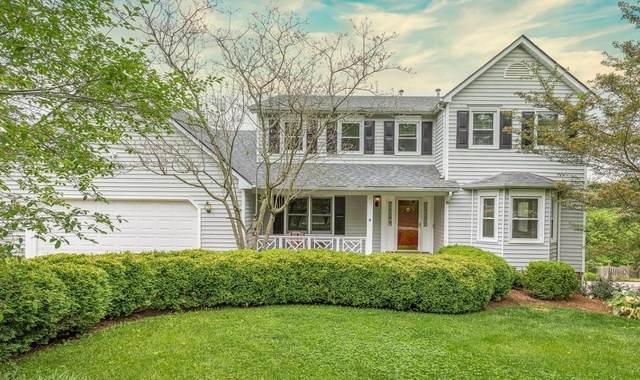 3430 Pepperhill Road, Lexington, KY 40502 (MLS #20009735) :: Shelley Paterson Homes | Keller Williams Bluegrass