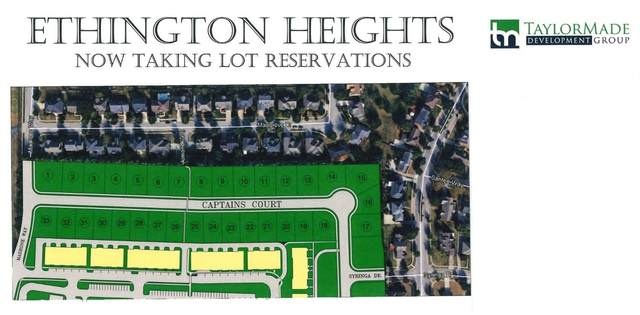 4233 Captains Court, Lexington, KY 40513 (MLS #20010933) :: Nick Ratliff Realty Team