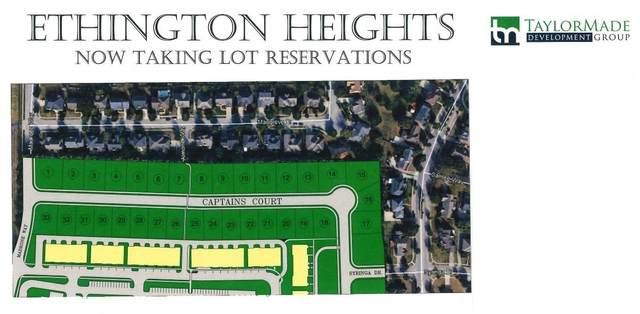 4237 Captains Court, Lexington, KY 40513 (MLS #20010936) :: Robin Jones Group
