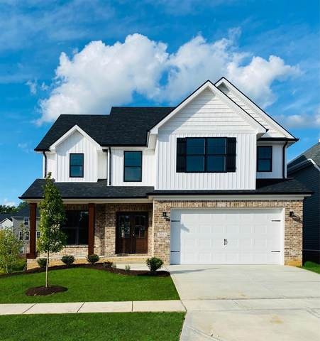 2013 Tidewater Flat, Lexington, KY 40509 (MLS #20012156) :: Shelley Paterson Homes | Keller Williams Bluegrass