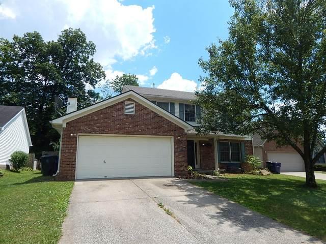 4048 Kenesaw Drive, Lexington, KY 40515 (MLS #20012341) :: Shelley Paterson Homes   Keller Williams Bluegrass